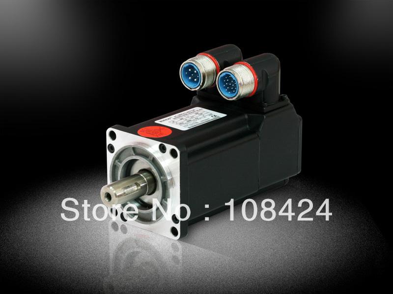 Kinco Servo motor SMH-60S-0040-30AAK-3LKL new in box<br><br>Aliexpress