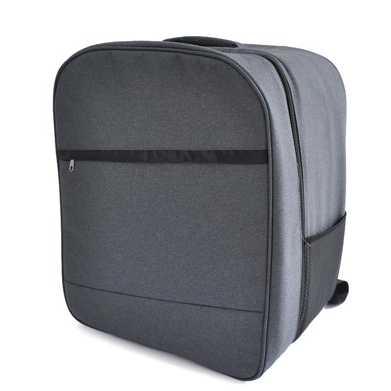font b YUNEEC b font TYPHOON H H480 Carrying Case Hardshell Hard Shell Bag TYPHOON