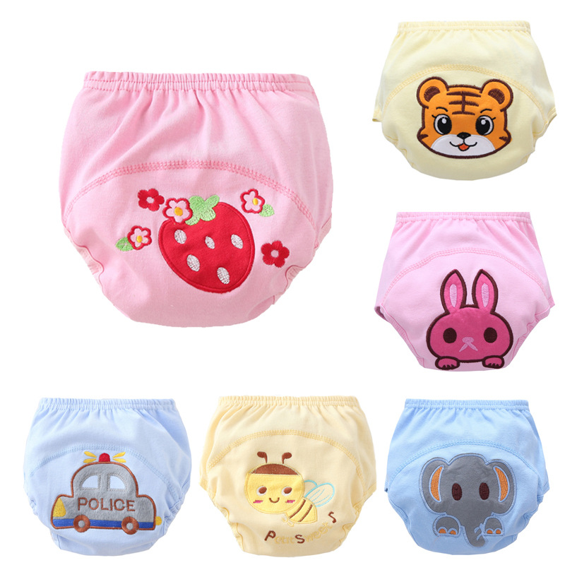 nappy changing diaper baby nappies disposable diapers reusable liners children diapers Infant merries diaper cover pul fabric(China (Mainland))