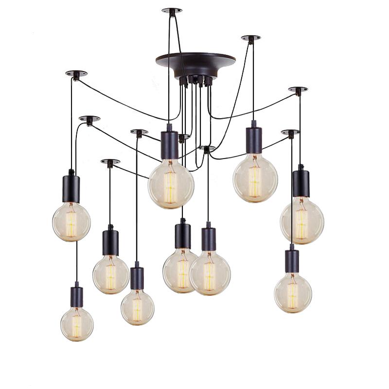 comparer les prix sur diy kitchen lighting online shopping acheter prix bas diy kitchen. Black Bedroom Furniture Sets. Home Design Ideas