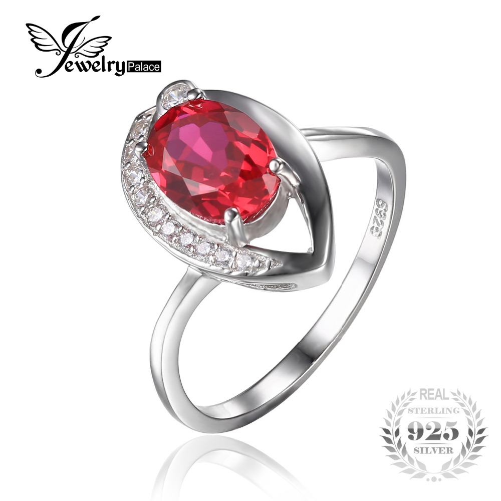 get cheap ruby engagement rings aliexpress