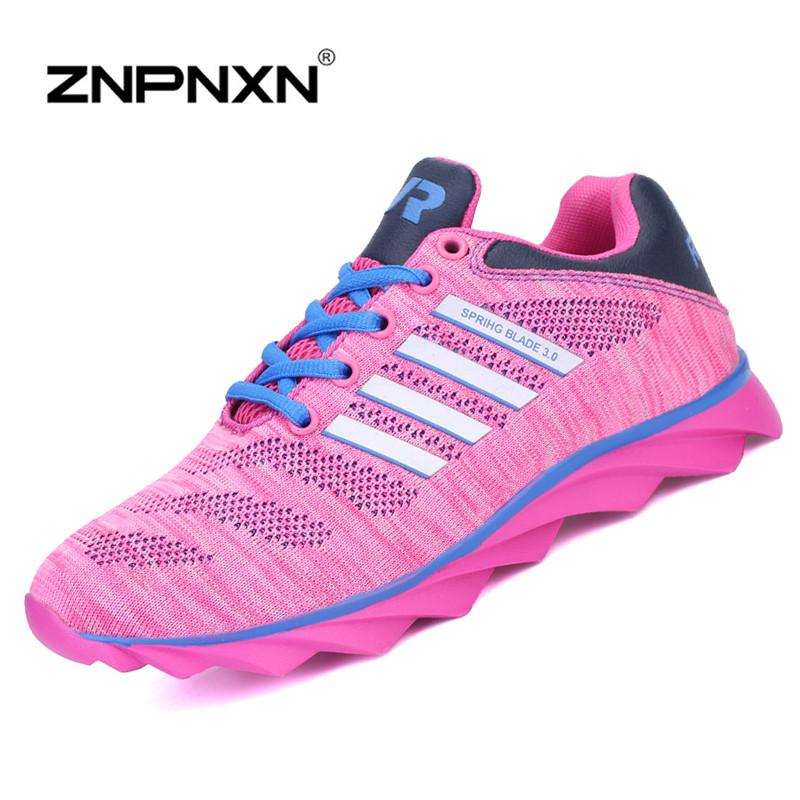 2016 New 17 Colours Casual Shoes Women &amp; Men Shoes Casual Spring Flats Shoes Women Fashion Brand Shoes For Men Flats ZNPNXN<br><br>Aliexpress