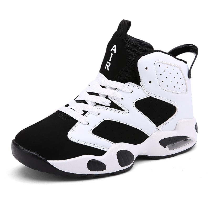 Super hot authentic basketball shoes classic jordan shoes retro comfortable men&women shoes outdoor sneakers(China (Mainland))
