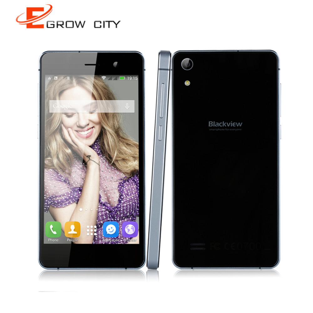 Blackview Omega V6 Smartphone 1920*1080 FHD Multi-point Touch MTK6592W Octa Core 8/18MP Camera OTG Smartphone(China (Mainland))