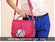IKAI Messenger BN012