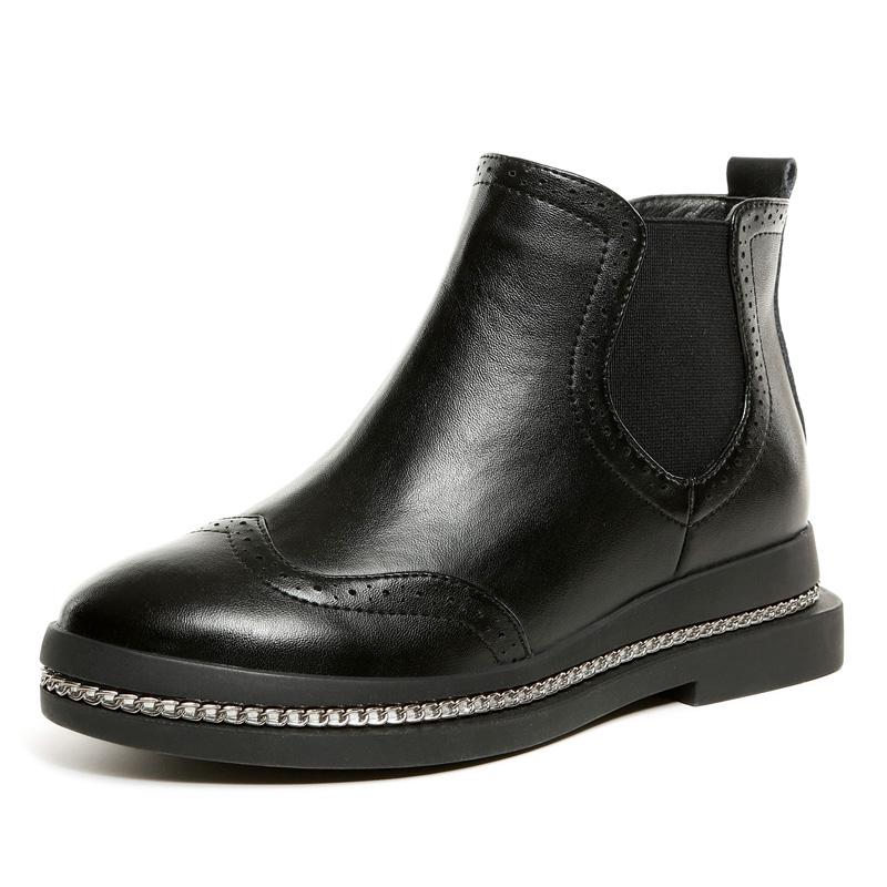 new women shoes botas hot 2016 autumn winter botte femme. Black Bedroom Furniture Sets. Home Design Ideas