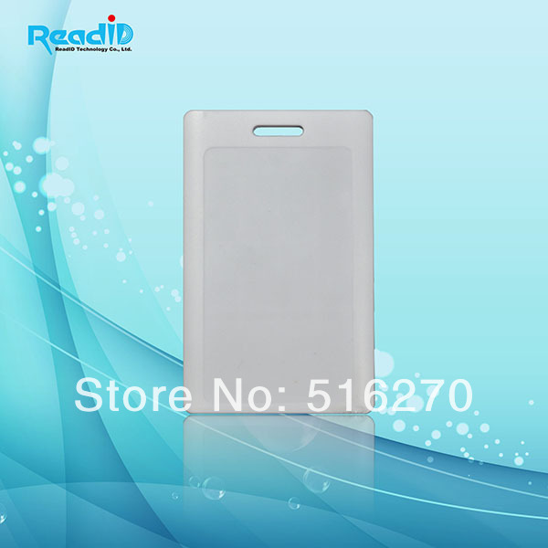 Free shipping 2.4Ghz active rfid tag /student card/people tracking and locating(China (Mainland))