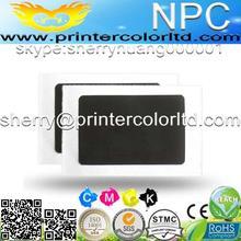 chip KyoceraMita ECOSYS FS-C8025 MFP 895K TK 896M FSC8525-MFP FS C8025-MFP C8525 TK-899C TK895M brand new smart - NPC printer replacement store