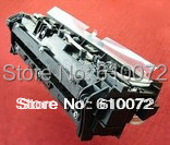 Фотография free shipping 100% tested fuser assembly LM2215001 for brotherDCP-8025 on sale