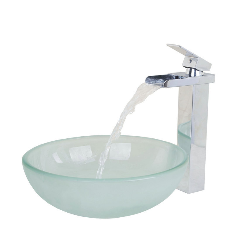Bathroom Sink Manufacturers : ... Bathroom Sink Set DD45038259GG from Reliable faucet water suppliers on