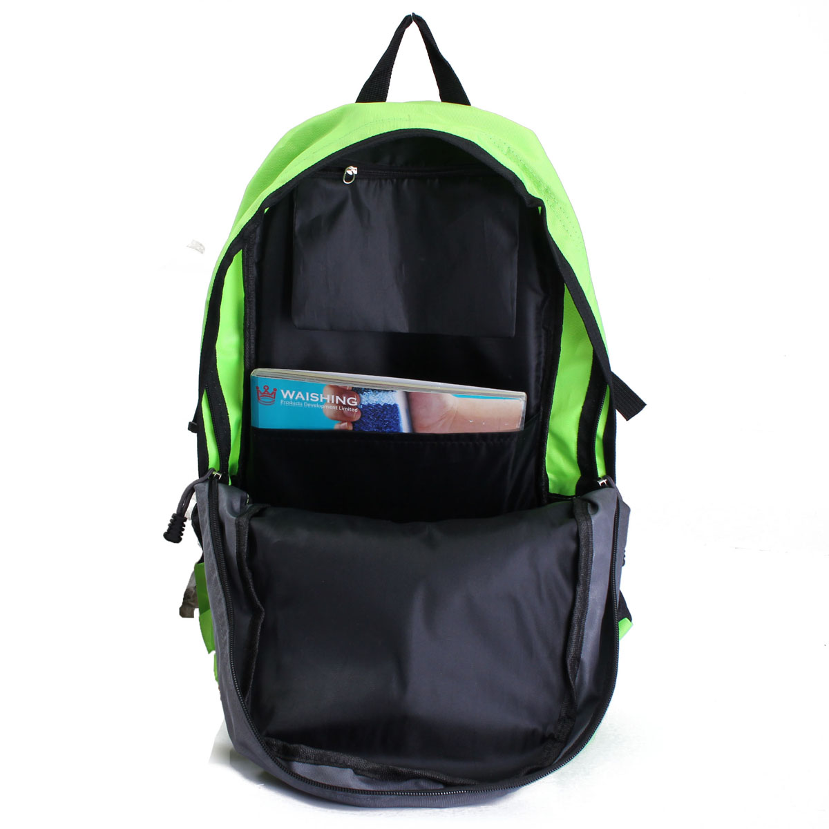 Durable Backpacks For Travel - Crazy Backpacks