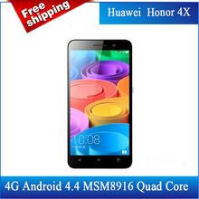 popular huawei gsm phones