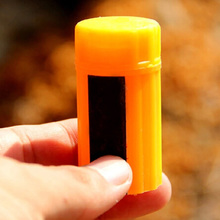 20pcs Waterproof Windproof Emergency Lighter Survival Tool Kit Gear Matches for Outdoor Sport Hiking Camping