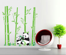 wholesale bamboo wall decor