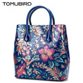 To get coupon of Aliexpress seller $10 from $10.01 - shop: Tomubird franchised Store in the category Luggage & Bags
