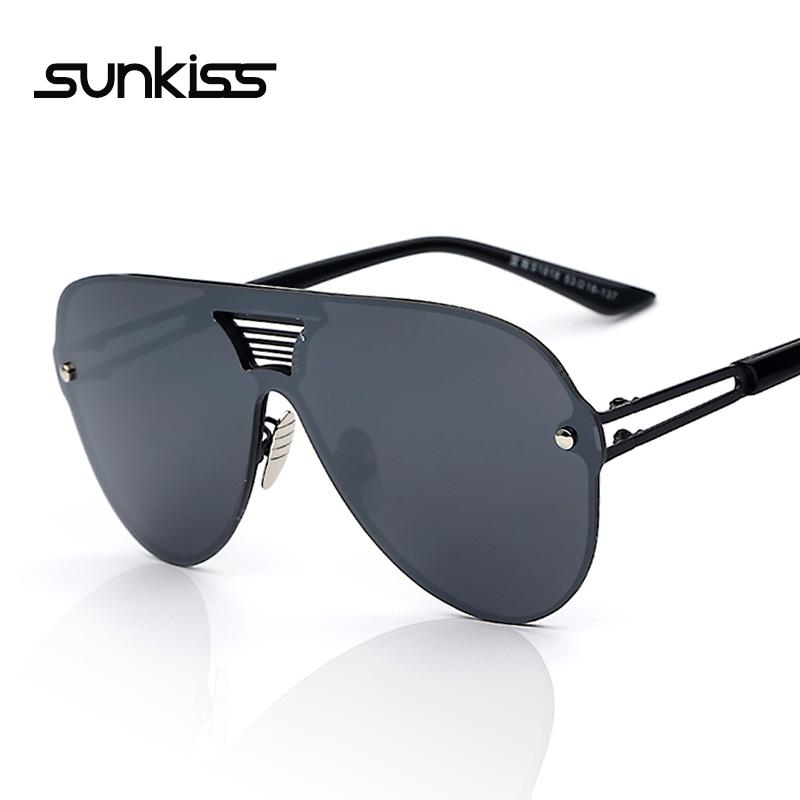 Las Rimless Sunglasses  por rimless sunglasses man rimless sunglasses man