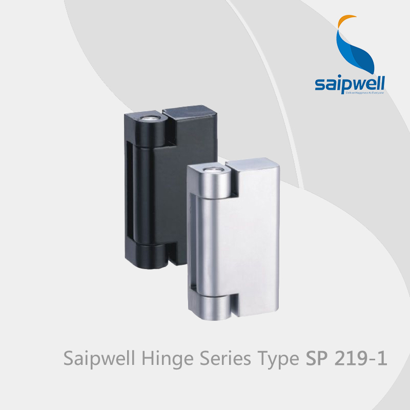 Saipwell Zinc Alloy Kitchen Cabinet / Door Hinge Manufacturer in Hardware SP219-1 in 10-PCS-PACK(China (Mainland))