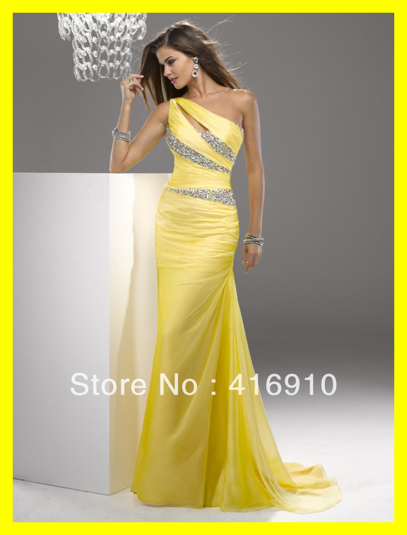 Prom dress stores in massillon ohio - Dressed for less