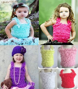 Hot wholesale.charming lace+5 sizes+12 colors+factory,girls lace Tshirt,childrens tutu tshirt/tops,babys branded wear(China (Mainland))