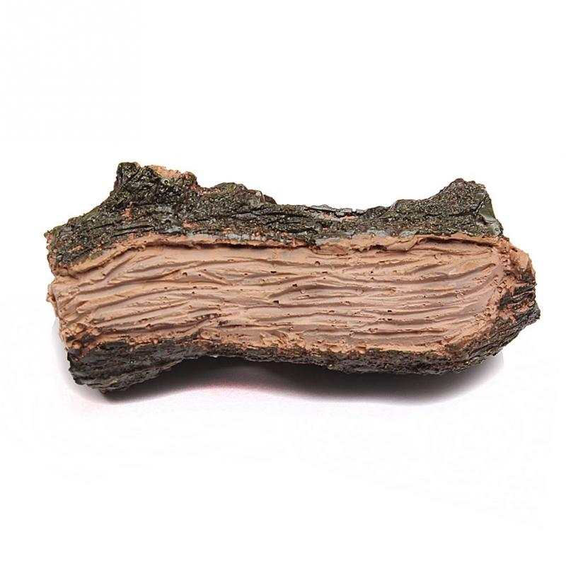 Online buy wholesale birch logs from china birch logs for Tree log