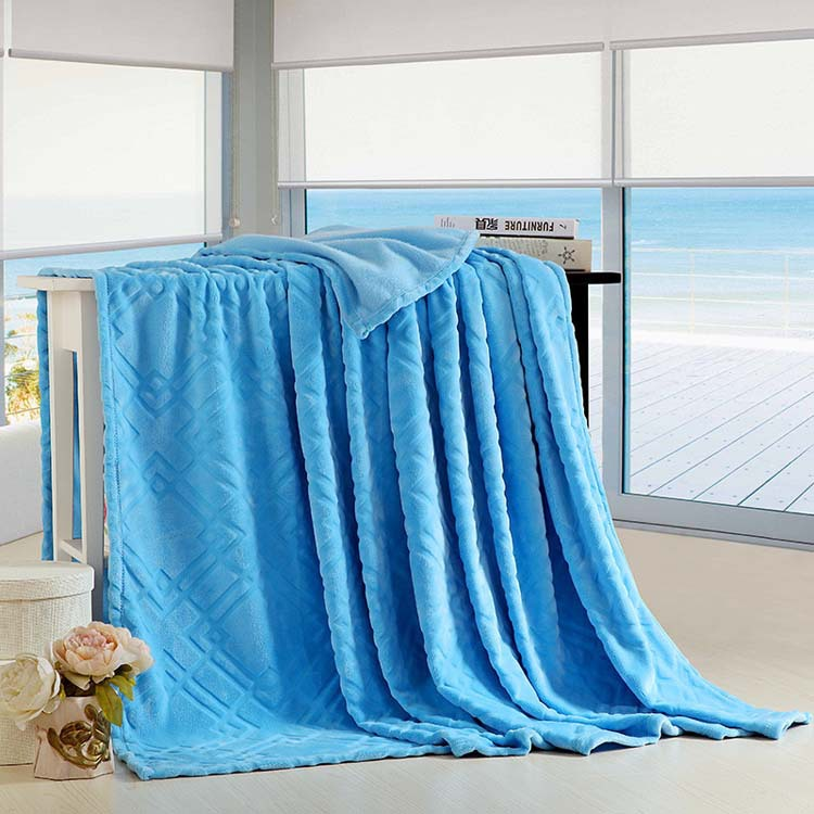 Home Textile,The warm blankets on the bed,4 Size for choice,bedclothes,Towels,can be as bed sheet,Free shipping(China (Mainland))