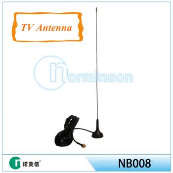 [Manufactory] digital tv aerials ,digital tv indoor antenna