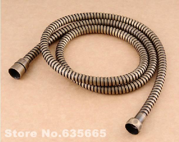 Flessibile tubo di rame acquista a poco prezzo flessibile for Doccia tubo di rame