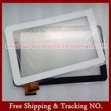 Original 9″ inch HOTATOUCH C233142a1-fpc701dr Prestigio Tablet Touch Screen Touch Panel digitizer glass Sensor Replacement