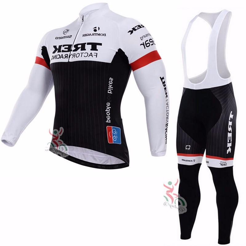 2015 Brand Winter Trekking Cycling Jersey Roupa Ciclismo Thermal Fleece Bicycle Clothing GEL Pad MTB Bike Jersey(China (Mainland))