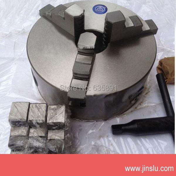 high quality self centering lathe chuck K11-160 lathe chucks for sale(China (Mainland))