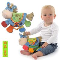 ребенок играть Дом доктор игрушки изложены дверь мешок пакет первой помощи аптечки театр