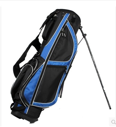 (special price)2015 new hot!Fashion adult professional golf bag,good quality waterproof adult golf rack bag.(China (Mainland))