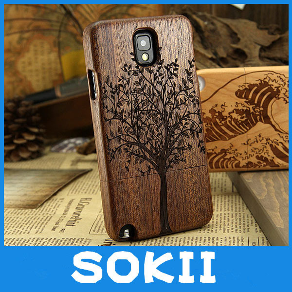 Чехол для для мобильных телефонов SOKII 3 N9000 Samsung Galaxy 3 III N9000 + чехол для для мобильных телефонов capa celular samsung galaxy ace 3 iii s7272 s7270 s7275 phone case for samsung galaxy ace 3 iii s7272