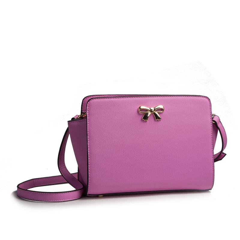 2015 Women Genuine Leather Handbags Luxury Bolsas Femininas Famous Brand Handbag Fashion Women Messenger Bags Crossbody Luxury