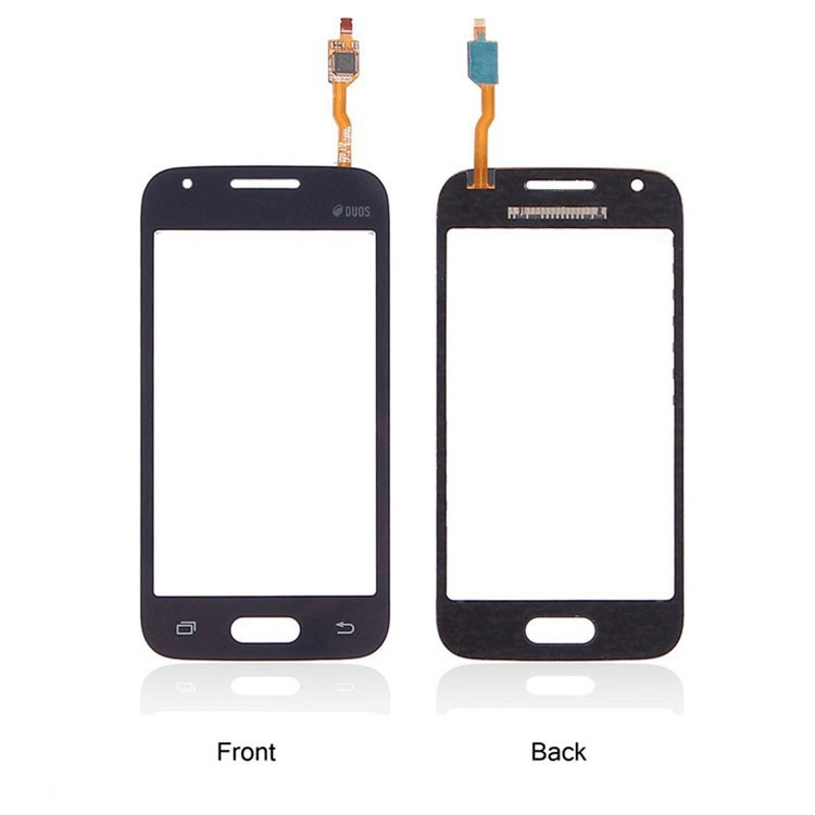 100-Original-New-Touch-Screen-Digitizer-Panel-for-Samsung-Ace-NXT-Duos-G313-Touch-Glass-Panel (2)