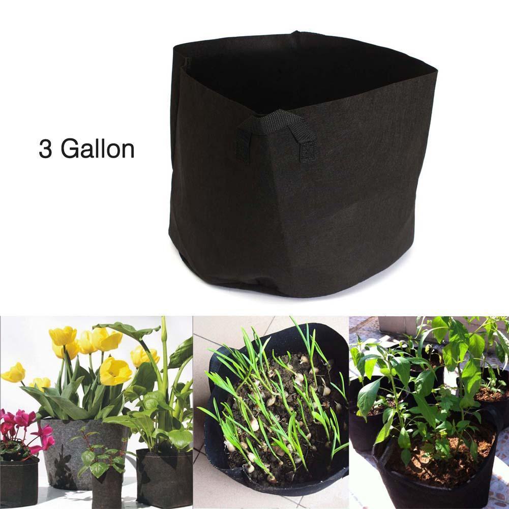 popular 3 gallon plant pot buy cheap 3 gallon plant pot lots from china 3 gallon plant pot. Black Bedroom Furniture Sets. Home Design Ideas
