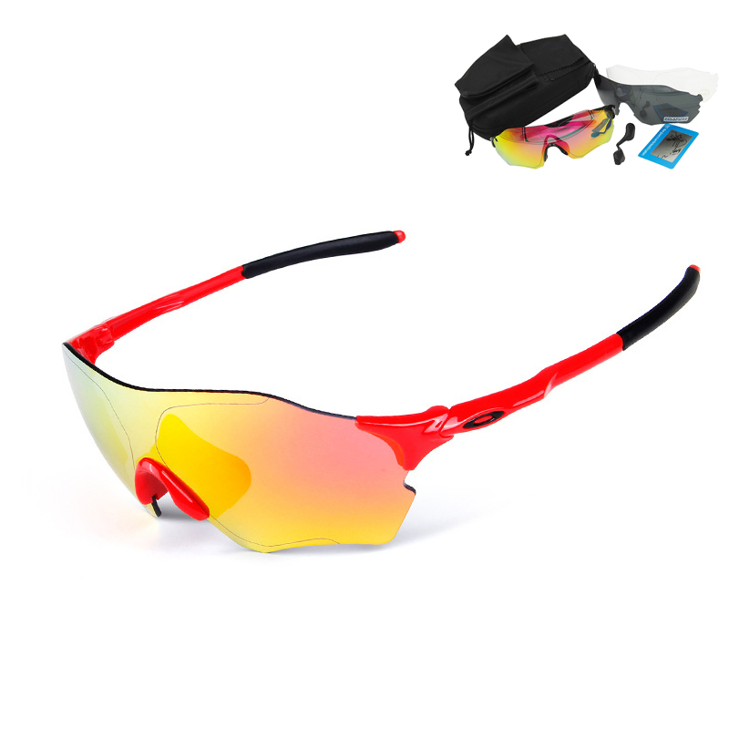 compare prices on outdo sports sunglasses shopping