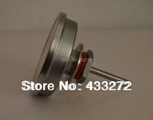 3 «Телефонные Аналоговый термометр Труба Kit 2» Зонд 0 — 220 градусов Homebrew Маш