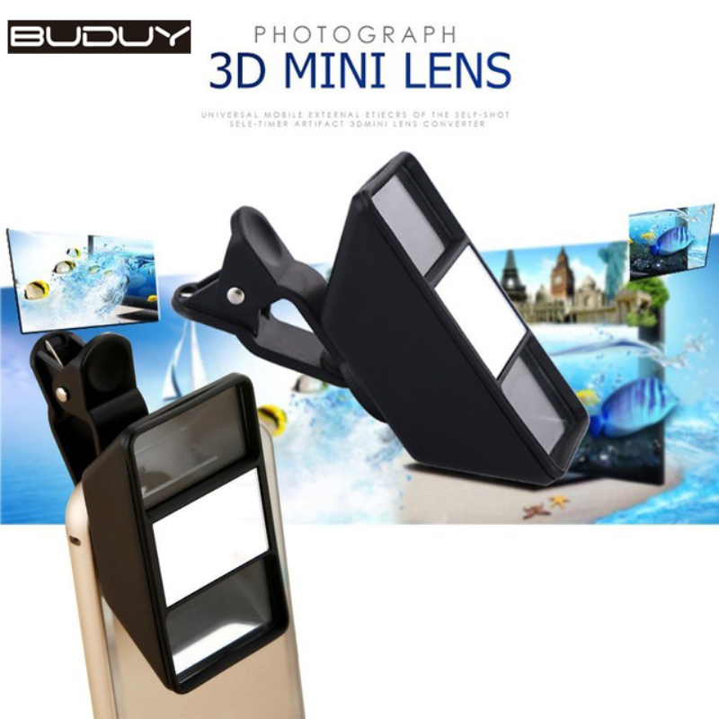 Popular 3d Stereo Camera-Buy Cheap 3d Stereo Camera lots ...