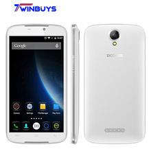 Doogee X6 3G WCDMA Mobile Phone 5.5