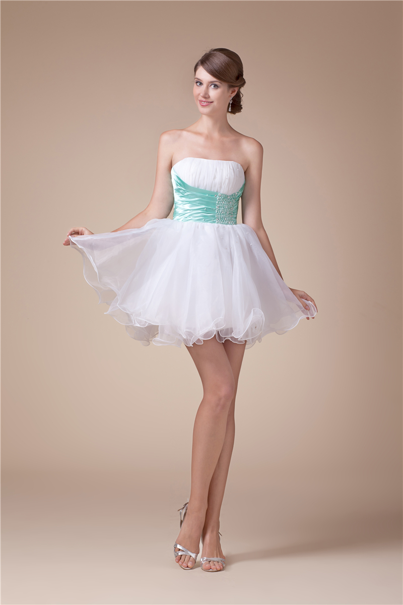 Homecoming dresses near my location discount evening dresses for Wedding dresses near me now