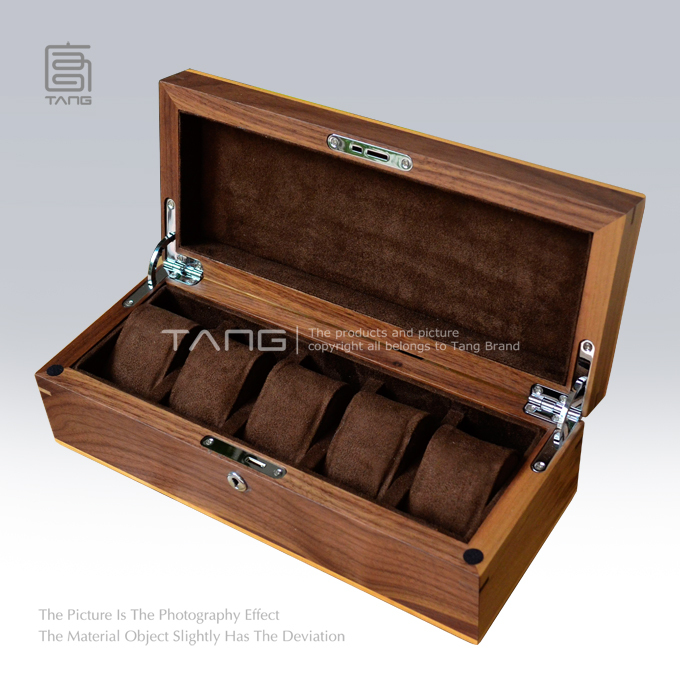 wooden display storage boxes 3