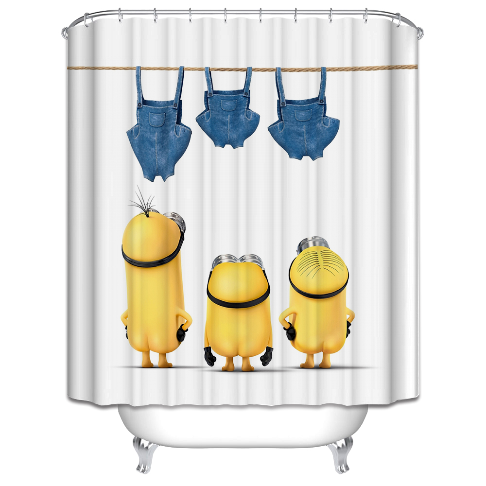 online get cheap yellow shower curtain alibaba group