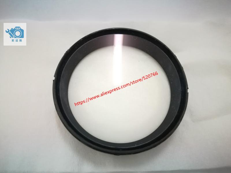 95%new scratch niko lens AF-S DX Zoom Nikkr 18-70mm F/3.5-4.5G IF FRONT LENS 18-70 1B100-906