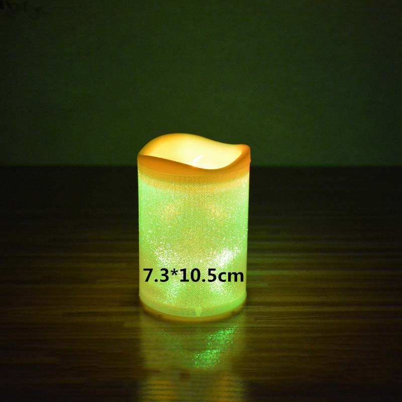 night light with the unique design and Adopts highlight LED with energy conservation and environmental protection is not hot(China (Mainland))