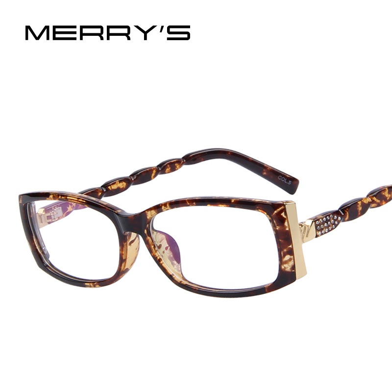 Eyeglass Frames With Bling : Popular Rhinestone Eyeglass Frames-Buy Cheap Rhinestone ...