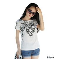 Женские блузки и Рубашки Jingtao Li 3 6967