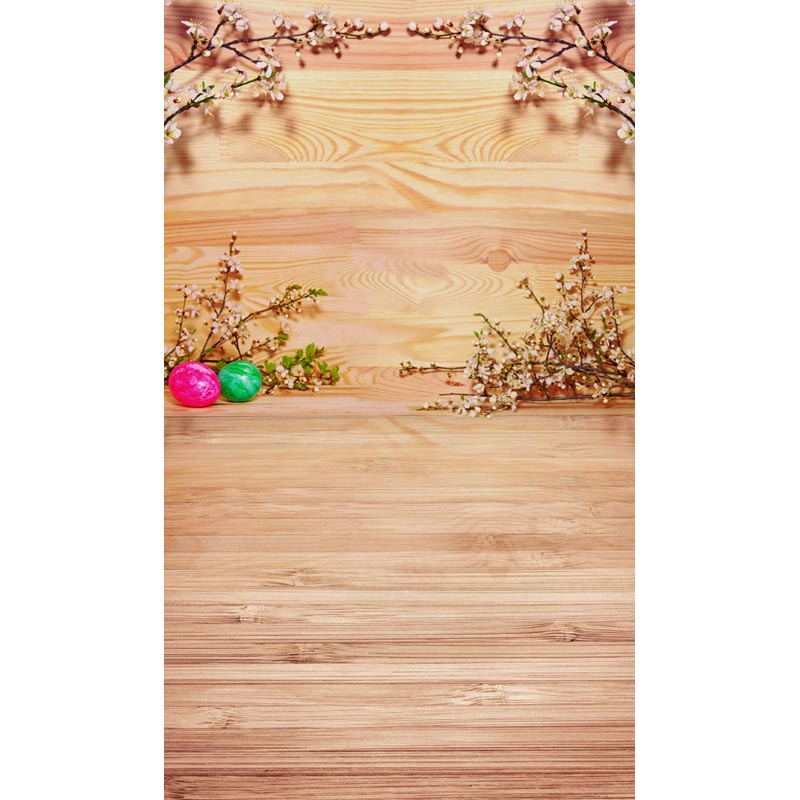 Customize vinyl photography backdrop newborn easter wood computer print background for photo studio 5X8ft F-2066<br><br>Aliexpress