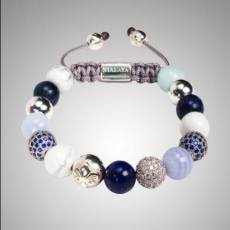NY-B-521,Big Discounts New Shamballa bracelet,High Quality Shamballa jewelry Watch Crystal Avenue beads wholesale jewelry(China (Mainland))