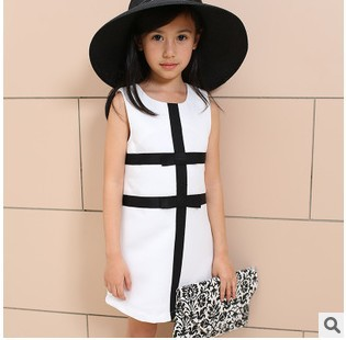 Wholesale Designer Clothes Cheap Designer Clothes For Kids